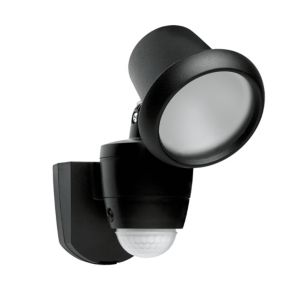 View Blooma Beacon 42W Mains Powered Sensor Spotlight details