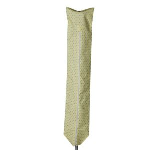View B&Q Multicolour Zipped Washing Line Cover Pack of 1, (H)300mm (W)120mm details