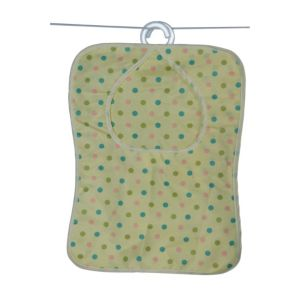View B&Q Multicolour Clothes Peg Bag details