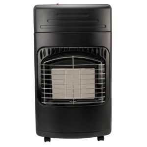 View Blyss Gas 4.2Kw Gas Heater details