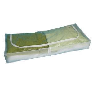 View B&Q EVA, Pe & Nylon Storage Bag details