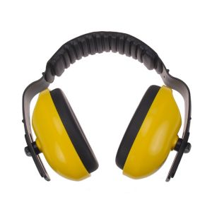 View Ear Defenders & Plugs details