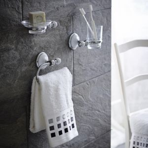 View Bathroom Accessories details