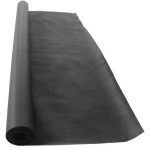Verve Weed Control Fabric (W)1m (L)12m