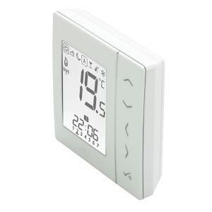 Image of JG Aura Thermostat