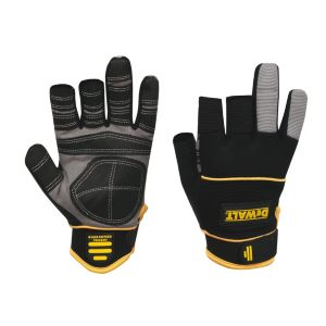 Image of DeWalt Safety Gloves