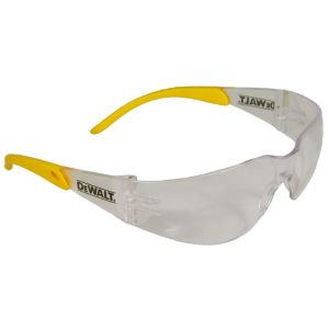 View DeWalt Safety Glasses details