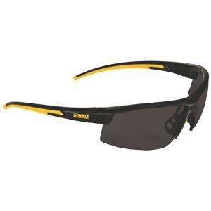 Photo of Dewalt smoke lens safety specs