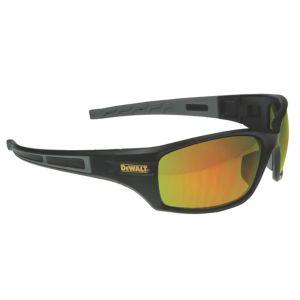 Photo of Dewalt fire mirror lens safety specs