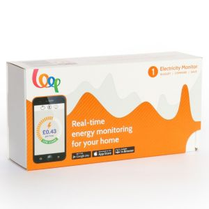 View Smart Energy Monitors details