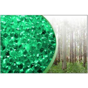 Image of Canadian Spa Eucalyptus Aromatherapy scent