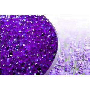 Image of Canadian Spa Lavender Aromatherapy scent