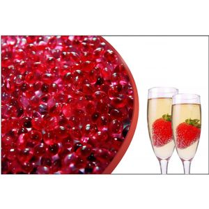 Image of Canadian Spa Strawberry champagne Aromatherapy scent