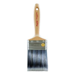 "Image of Purdy 3"" Paint brush"
