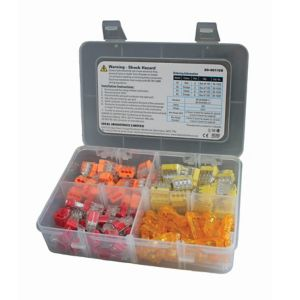 Image of Ideal 32A Push-In Connector Installer Kit20