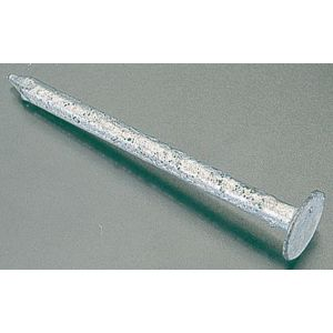 Image of Clout Nail (Dia)2.65mm (L)40mm 1kg Pack