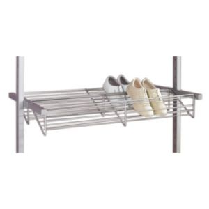 View Aura Aura Silver Shoe Rack Kit details