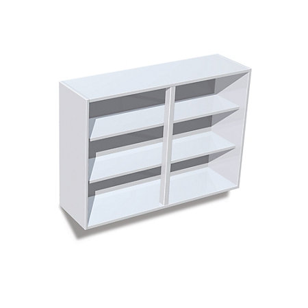 details about kitchen base units and wall units