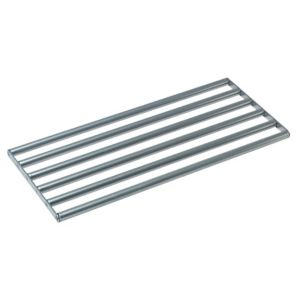 View B&Q Shelf (L)472mm (D)216mm details