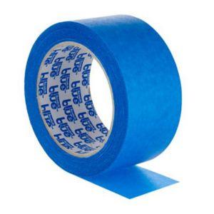 Image of Scotch Blue Masking Tape (L)41M (W)50mm