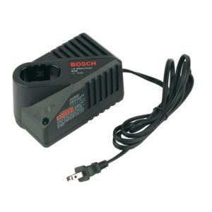 View Bosch 230V Ni-Cd & Ni-Mh Battery Charger details