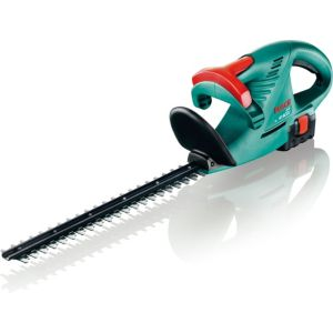View Bosch AHS 41 Electric Cordless Ni-Cd Hedge Trimmer details