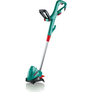 View Bosch ART 26 Electric Grass Trimmer details