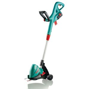 View Bosch ART 26 Electric Cordless Ni-Cd Grass Trimmer details