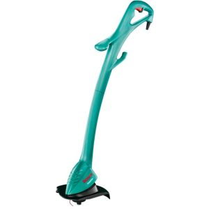 View Bosch ART 26 Electric Corded Grass Trimmer details