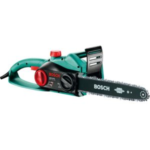 View Bosch AKE 35 SDS Electric Chainsaw details
