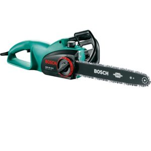 View Bosch AKE 40-19 S Electric Chainsaw details