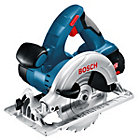 Bosch Professional 18V 166mm Cordless Circular Saw GKS 18 V-LI - BARE