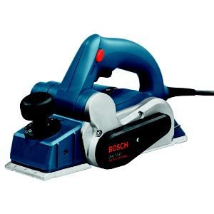 View Bosch 600W 1.5mm Planer GHO15-82 details