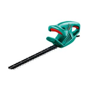 View Bosch AHS 45-16 Electric Hedge Trimmer details