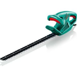 View Bosch AHS 55-16 Electric Hedge Trimmer details