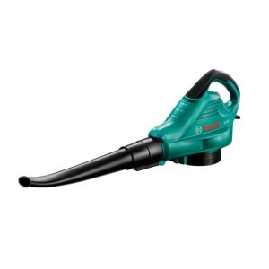 View Bosch ALS 25 Electric Garden Blow Vac details