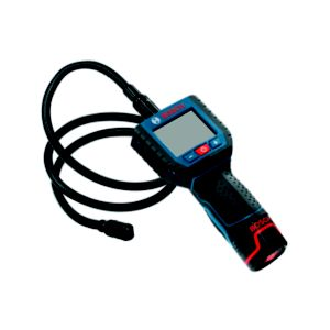 Image of Bosch 1.5 Ah Inspection Camera GOS 10.8V-LI