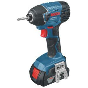Bosch LiIon Power Tool Kit
