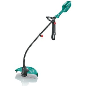 View Bosch Art 35 Electric Corded Grass Trimmer details