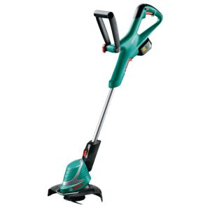 View Bosch ART 26-18 LI Electric Cordless Lithium-Ion Grass Trimmer details
