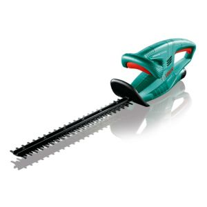 View Bosch AHS 45-15 LI Electric Cordless Lithium-Ion Hedge Trimmer details