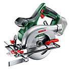 Bosch 18V 150mm Cordless Circular Saw PKS 18 - BARE