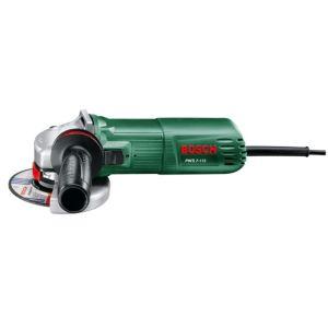 Bosch 1200W 240V Angle Grinder PWS7-115
