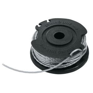 Bosch Strong Spool Spool & Line to Fit Bosch Models Art26 SL (T)1.6mm