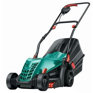 View Bosch ARM 360 Rotary Lawnmower details