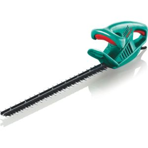 Bosch Ahs 550-16 Corded Hedge Trimmer