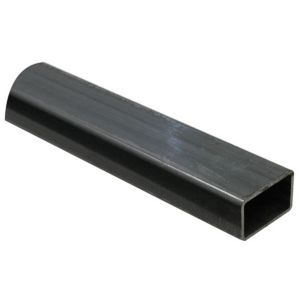 View FFA Concept Steel Rectangular Tube, (W)20mm (L)1m details