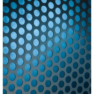 View Steel Panel (L)500mm (W)500mm (T)1mm details