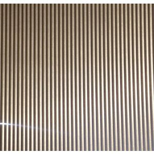 View Aluminium Panel (L)500mm (W)500mm (T)1mm details