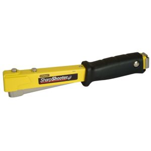 View Stanley 6mm Hammer Tacker details